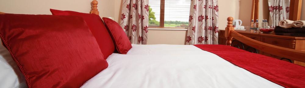 Otterstown House Bed & Breakfast